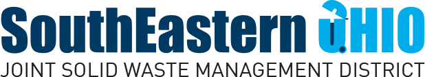 The SouthEastern Ohio Joint Solid Waste Management District