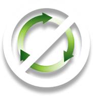 no-cycle-icon